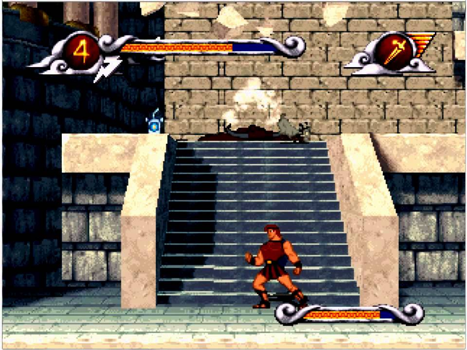 Hercules game free download for pc downloads techmynd.
