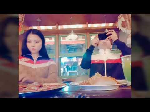 """쇼킹맨의 맛집탐방-성산동 """"쓰리고카페"""" 파스타 피자 맛집"""
