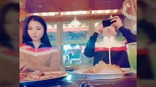 """쇼킹맨의 맛집탐방-성산동 """"쓰리고카페""""…"""