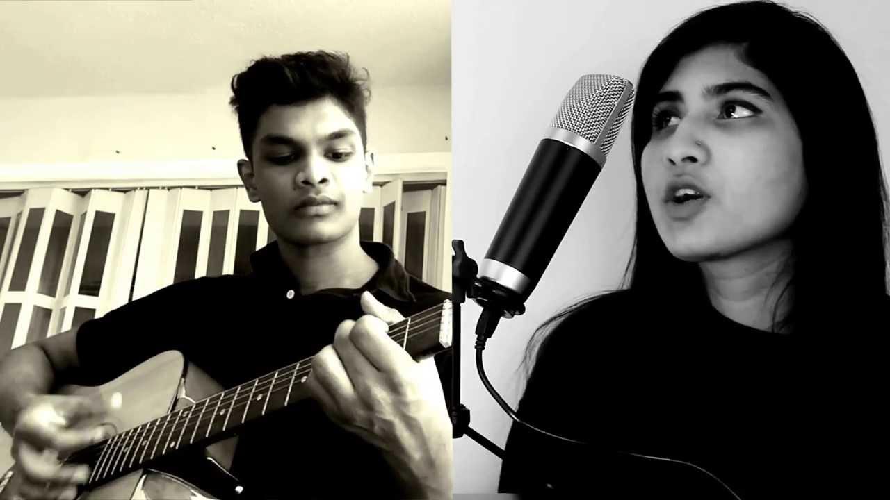 Brishti dekhe onek kedechi mp3 song free download video