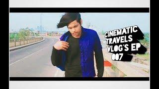 MUNSHIGANJ VLOG 007 | Cinematic Travels Vlogs Se7en | TowFiq ALa HE | The Brand Crew