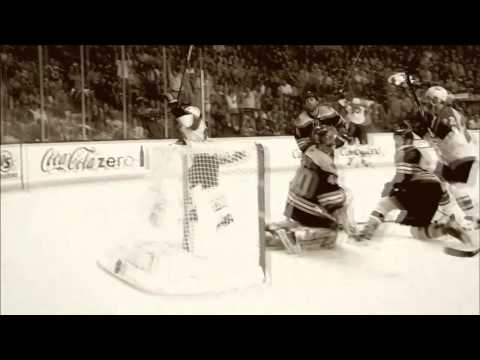 NHL 2011-2012 Season Opener - What Season Holds? (HD)