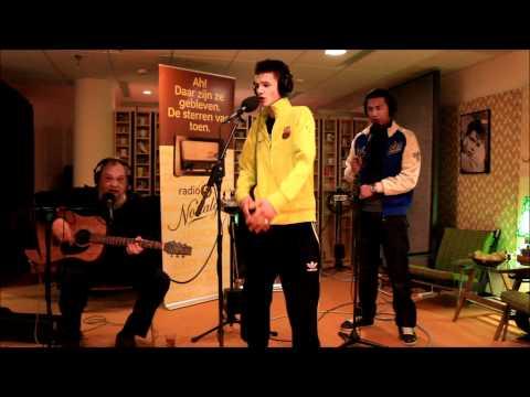 El Kroppo ft Kroppazilla Nd Noyse - Kiss my baby