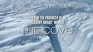 chasing ice official® trailer hd