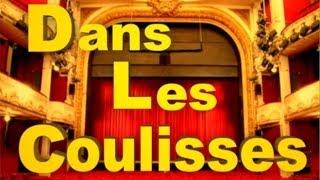 CgTv Productions - Dans les coulisses de l'Espace Forme Limoges