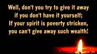 Watch Connie Smith Did You Let Your Light Shine video