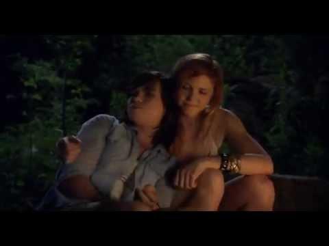 Filmes de terror completos online dating 9