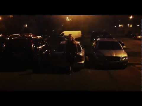 Plexo - Nehoda pri natáčaní videoklipu Najkrajšia Vec