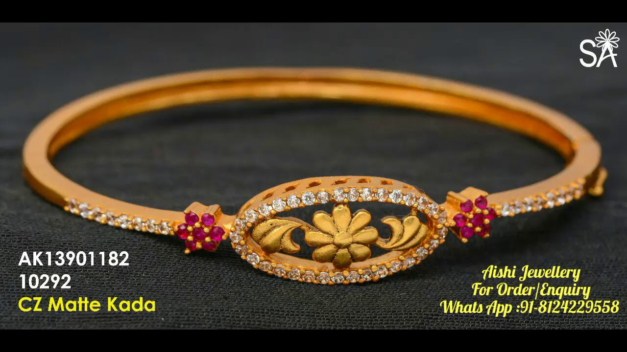 gr gold jewellery goodwin product jewellers