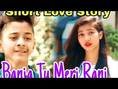 Ban Ja Tu Meri Rani Video Song |Guru RandhawaTumhari | Banja Meri Rani WhatsApp Status Video | Banja