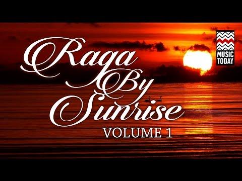 Raga By Sunrise | Vol 1 | Audio Jukebox | Vocal | Classical | Kishori Amonkar | Bhimsen Joshi