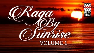 Start the day in most uplifting way with raga by sunrise, a double volume album featuring ragas of morning. 1 comprises tracks india's fine...