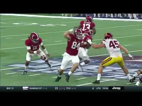 CBS College Football Today SEC Championship 2016