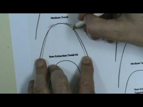 Lower Ovoid NE #2 (from lower med ovoid)