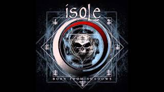Watch Isole Black Hours video