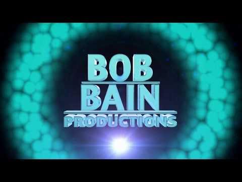 Bob Bain Productions/Nickelodeon Productions (2014)