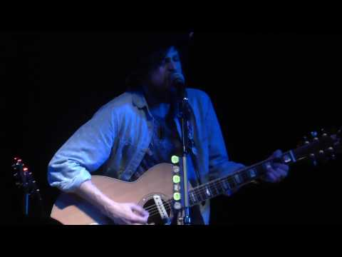 MYERS, MACK, MOORE (Zach Myers of Shinedown) PRETTY THINGS- LIVE- Southend Amos', Charlotte