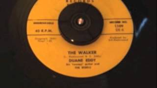 Play The Walker