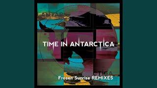 Frozen Sunrise (Rezzonator's Melted Sunrise Remix)