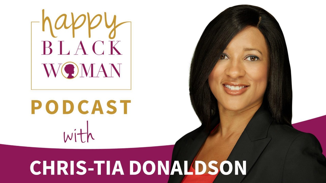 black single women in donaldson Frances donaldson: a woman's war  really hard as it was difficult to find good farm workers and added to this she was a single mother to two  especially women.