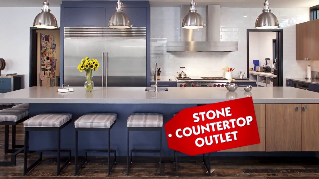 Stone Countertop Outlet In Fargo Nd 701 893 3430 Manufacturing Mining