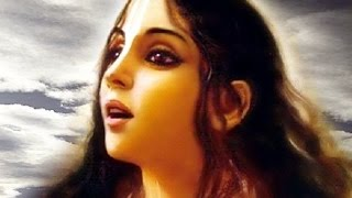 Srila Prabhupada ~ Sri Krishna Chaitanya ~ Pancha Tattva Maham…