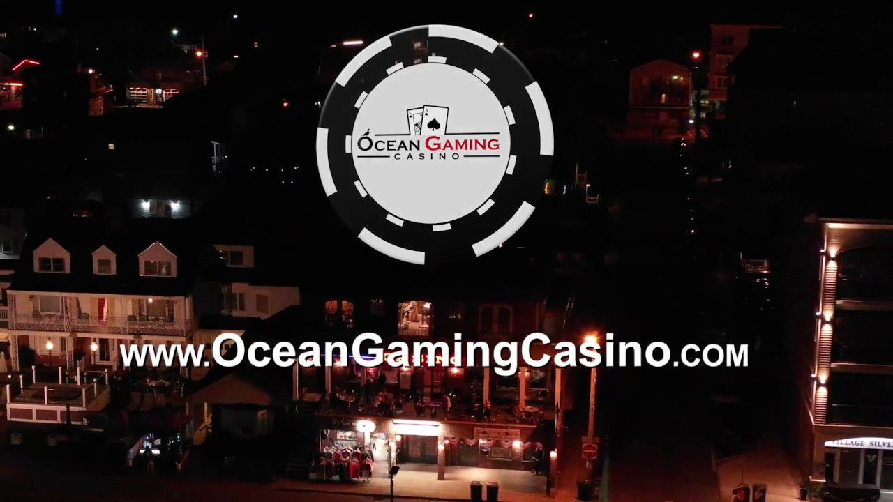 best casino in canada