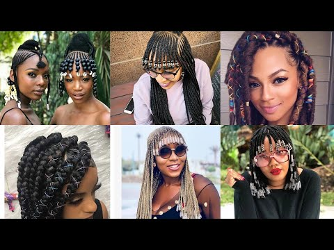 african-americans-braid-hairstyles-with-beads