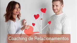 Falindo Vovó Cafa e outros Coaching de Relacionamento
