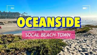 [CaliGirl] #Oceanside Socal be…