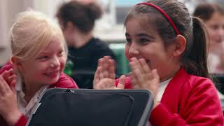 LEO Academy Trust pivots to remote learning through COVID-19 with help from Google for Education