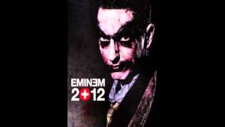 Eminem - Better Days [NEW 2012]
