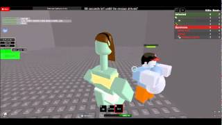 mackenzie455's ROBLOX vidéo