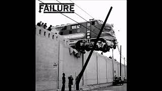 Failure - S/T EP (2017) Full Album HQ (PV/Fastcore)