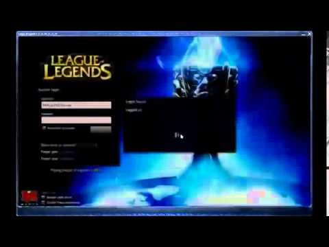 how to get free rp in lol 2015