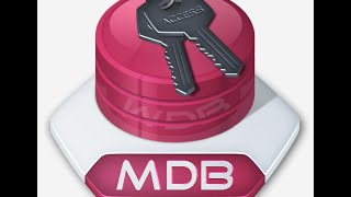 Создание базы данных приказы о приеме на работу в MS Access 2010