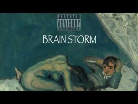 Brain Storm - DemiGod Cam