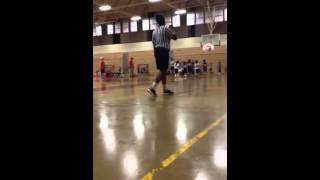 i9 sports basketball 1