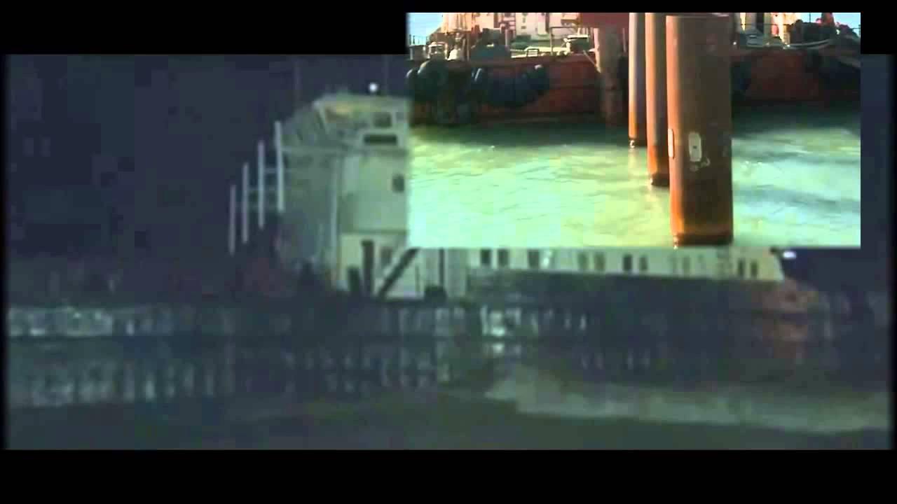 Фото с моста в сан франциско нарисовано отснято