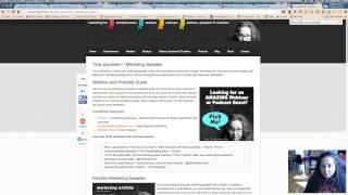 SEO Keyword Software - Pro Rank Tracker Versus RankTrackr