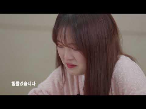 [어버이날 영상] 부모님의 이름