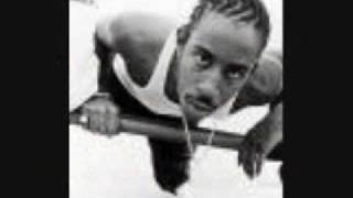 Ludacris-Area Codes(with lyrics) Mp3
