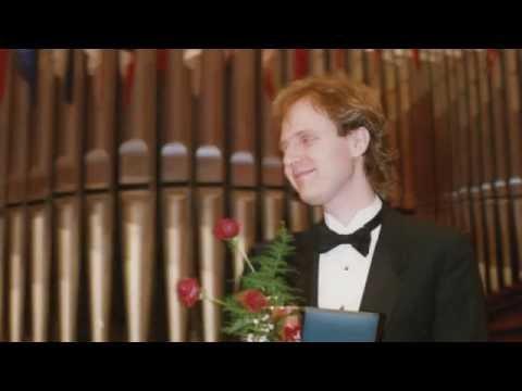 Kevin Kenner – Nocturne in D flat major, Op. 27 No. 2 (1990)