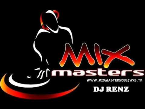 Mix Masters Party Break (Mix Masters) - Dj Renz Remix [HQ].mp4