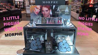 Jeffree Star X Shane Dawson Conspiracy Collection Reveal