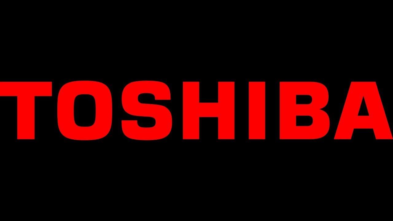 TOSHIBA SATELLITE M840 PC HEALTH MONITOR TREIBER WINDOWS 8