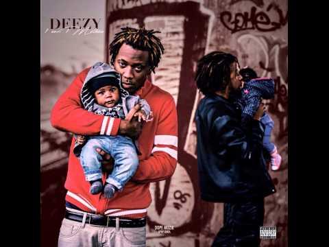 Deezy - Killin' [Prod. By Dr Luke]