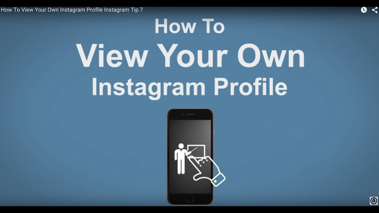 how to find out what photos you commented on instagram