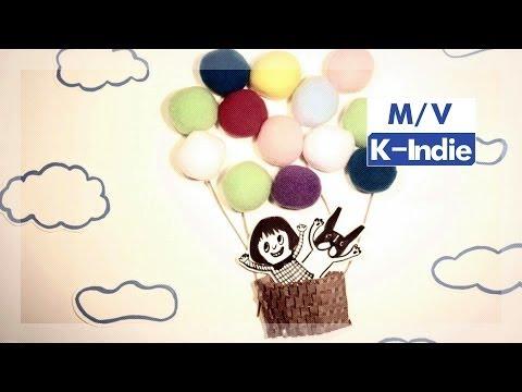 조하피 Yohappie (조하피) - Uhwa Dungdung My Baby (어화둥둥 내사랑아) M/V