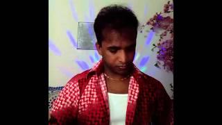 Roop Tera Mastana- By Susa Shan